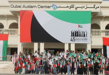 DAC-staff-and-students-group-pic