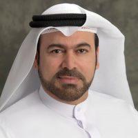 H.E. Mohammed Al Gergawi