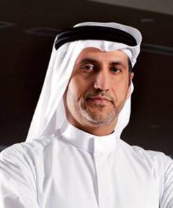 Khalid_Al_Malik