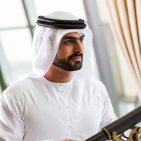 Mr_Abdulla_F._Al_Gurg