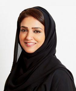 Sheikha_Dr_Alia_Al_Qassimi