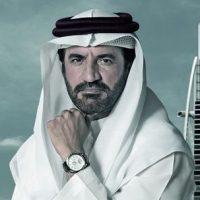 Dr.Mohammed_BinSulayem2