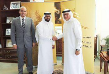 Mr--Abdulla-Al-Gurg-and-Mr--Mohammed-Al-Emadi2