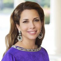 hrh-princess-haya