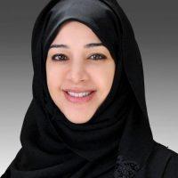 Reem Alhashimi