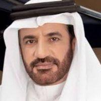 Dr.Mohammed_BinSulayem3