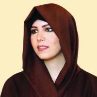 H.H. Sheikha Latifa Bint Mohammed Bin Rashid Al Maktoum2