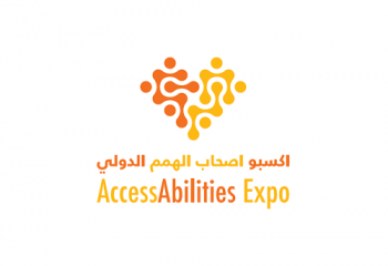 access-abilities-expo-2019-30 (1)