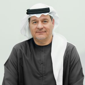 Mohammaed Al Emadi