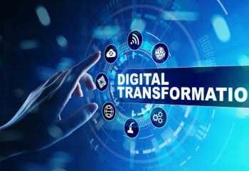 how-your-business-can-succeed-digital-transformation-projects